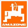 Сівалка Amazone Д9-40