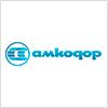 Навантажувач універсальний АМКОДОР 352С