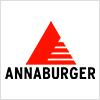 Гноєрозкидач Анабургер