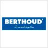 Berthoud Tracker 3200