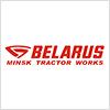 Беларус 82,1