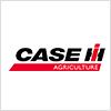 Case-340