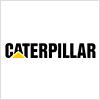Грейдер Caterpsllar