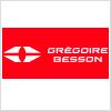 Gregoire Besson Normandie 7500 KA