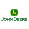 John Deere4730