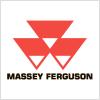 Телескопічний навантажувач Massey Ferguson TH.7038