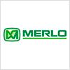 Навантажувач самохідний MERLO модель TF35.7-100EE