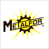 METALFOR MULTIPLE 3200