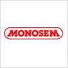 Моносем