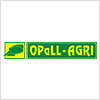 Opal Agri Orion 8
