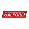 Культиватор SELFORD-550