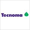 TECNOMA LASER 3240 HVC