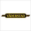 Vaderstad Tempo F16