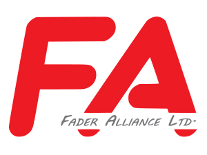 faderalliance.uk
