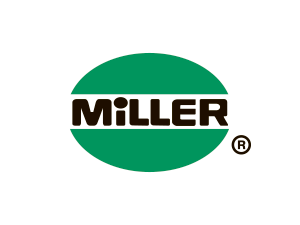 millerchemical.com