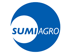 summit-agro.com.ua